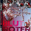 "[Rezension] ""Blutroter Frost"" Meredith Winter"