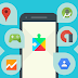 Learn Instant Apps immediate applications in Android