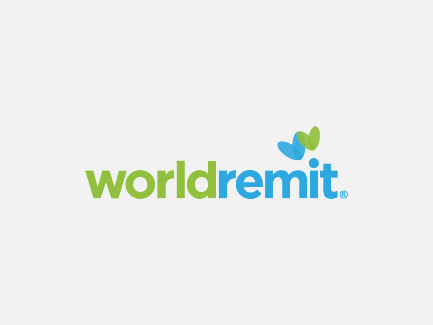 WorldRemit Vector Logo