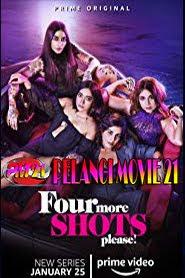 Trailer-Movie-Four-More-Shots-2019
