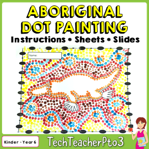 NAIDOC Week activities you can use in your classroom to celebrate Aboriginal and Torres Strait Islander achievements. Easy ideas for the primary classroom teacher.