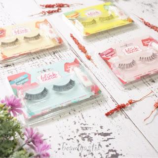 how-to-use-eyelashes-cara-memakai-bulu-mata-palsu.jpg