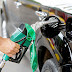 Litro da gasolina aditivada ultrapassa os R$ 5 na Capital
