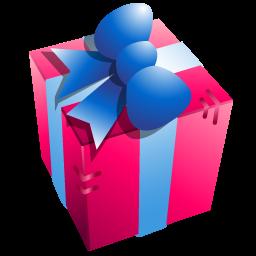 صور علب هدايا للتصميم بجودة عالية لعيد الأضحى المبارك تحميل صور عيد الأضحى PNG