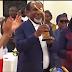 VIDEO : NURUELY - KWA HERI DK MENGI (mp4 download)