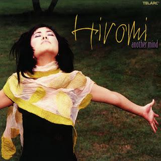 Hiromi - 2003 - Another Mind