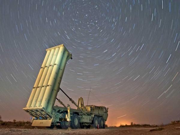 thaad-missile-lockheed-martin.jpg (600×450)