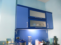 http://www.kitchenset-semarang.com