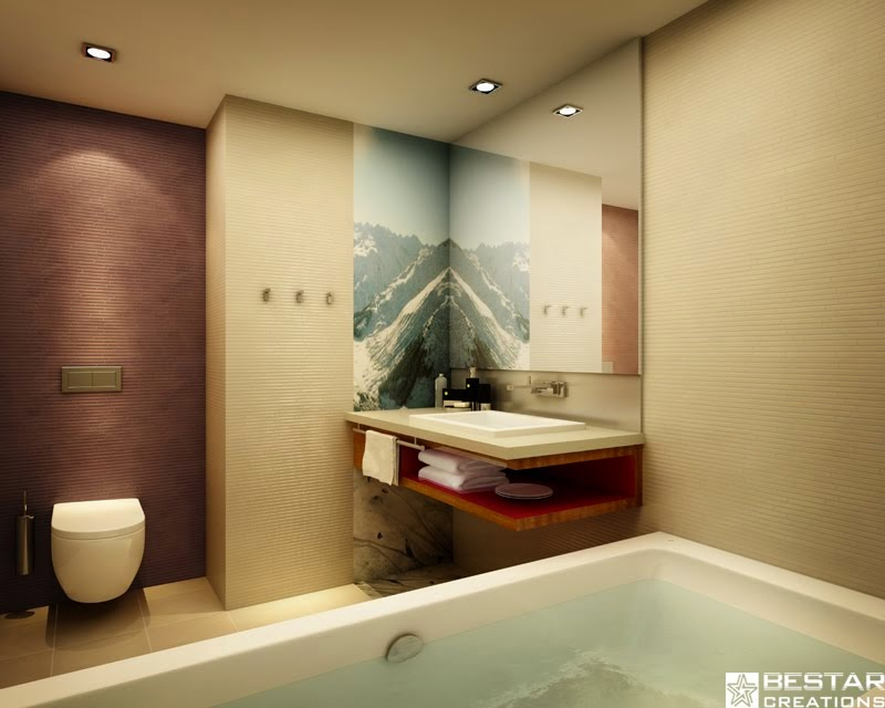 3d bathroom design tool. Black Bedroom Furniture Sets. Home Design Ideas