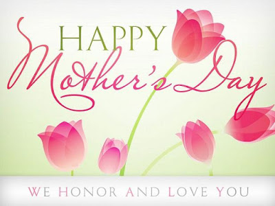 free e-greeting cards for mother's day