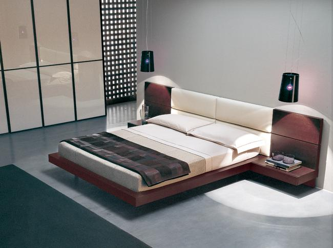 Design Ideas for Modern Japanese Bedroom | Dream House ...
