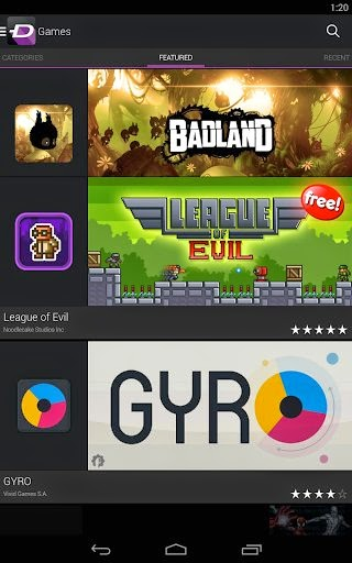 Zedge 4 3 Apk Android Apps