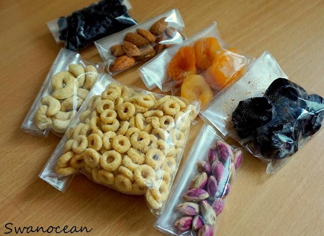 http://www.swanocean.gr/2014/11/snack-bags-fitness.html