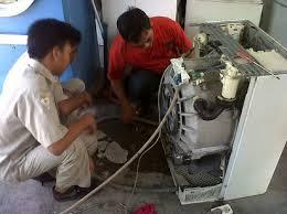 service mesin cuci di solo panggilan laweyan jebres