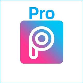 """Hướng dẫn """"HACK"""" Pro Members của Picsart miễn phí trên iOS"""