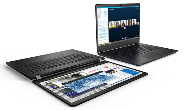 Acer-TravelMate-P6-notebook-profesionales