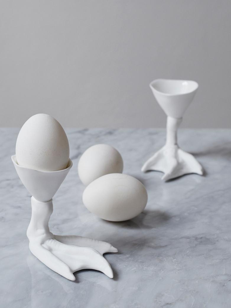 pomysłowa Wielkanoc