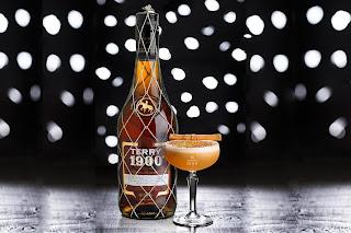 terry 1900 brandy