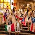 CONFIRMADO, CHIHUAHUA SEDE DE MISS Y MISTER AMÉRICA INTERNACIONAL