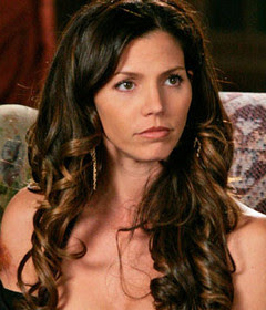 The Lying Game movieloversreviews.filminspector.com Charisma Carpenter