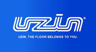 UZIN-WP 110