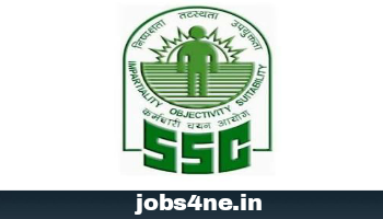 SSC-Recruitment-2017-2221-Nos-SI-CAPFs-Assistant-SI-Post
