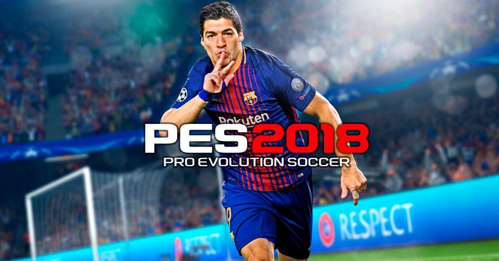 اللعبة متوفرة لدى متجر روك جيجا بايت لبيع ألعاب الكمبيوتر