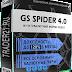 Торговый робот форекс GS Spider 4.0 скачать бесплатно