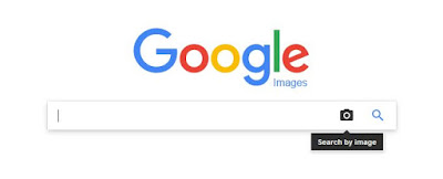 Google search Tips and Tricks hindi me