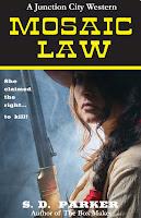 http://scottdennisparker.com/books/westerns/mosaic-law/