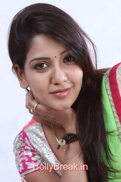 Pavani Reddy Pictures, Pavani Reddy Hot Face Close up Images in HD