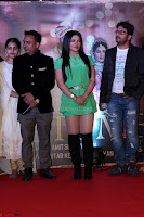 Rakhi Sawant at Music Launch Of Kutumb 006.JPG