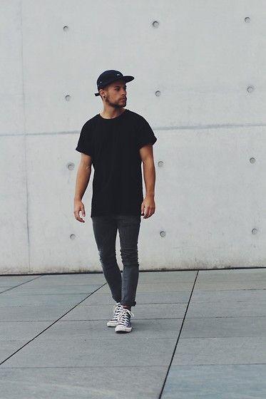 converse-all-star-masculino-dicas-para-usar-tendências-masculinas-2016