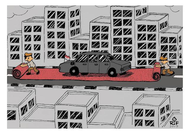 cartoon_Abdul Arif_Indonesia