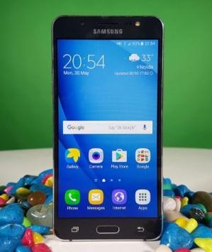 Kelebihan dan Kekurangan HP Samsung Galaxy J5 2016, Review HP Samsung Galaxy J5 2016, Harga Terbaru HP Samsung Galaxy J5 2016