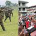 Nigerian Army declares victory over IPOB