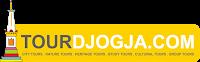 paket-outing-jogjakarta