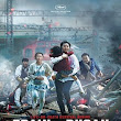 Estación Zombie / Train to Busan 2016 [Rmvb] [V.O.S.E] [MF] [DD] [1link]