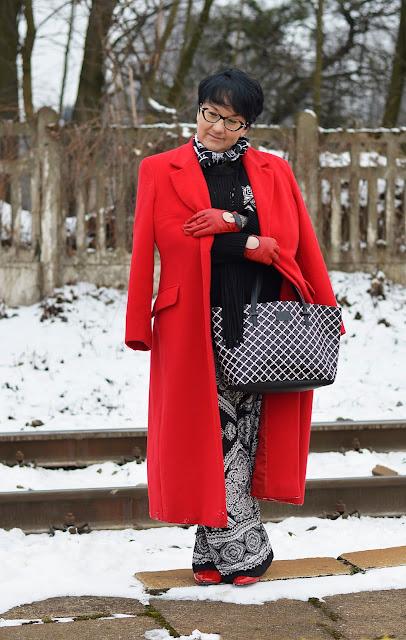 Roberto Cavalli style, Roberto Cavalli inspiration