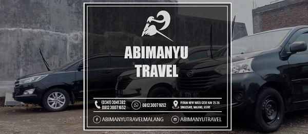 Abimanyutravel