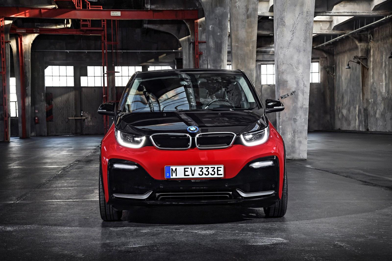 2018-BMW-i3S-19