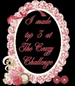http://crazychallenge.blogspot.com/2015/02/winners-190.html