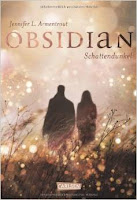 http://www.amazon.de/Obsidian-Band-1-Obsidian-Schattendunkel/dp/3551583315/ref=sr_1_1?ie=UTF8&qid=1437575663&sr=8-1&keywords=obsidian