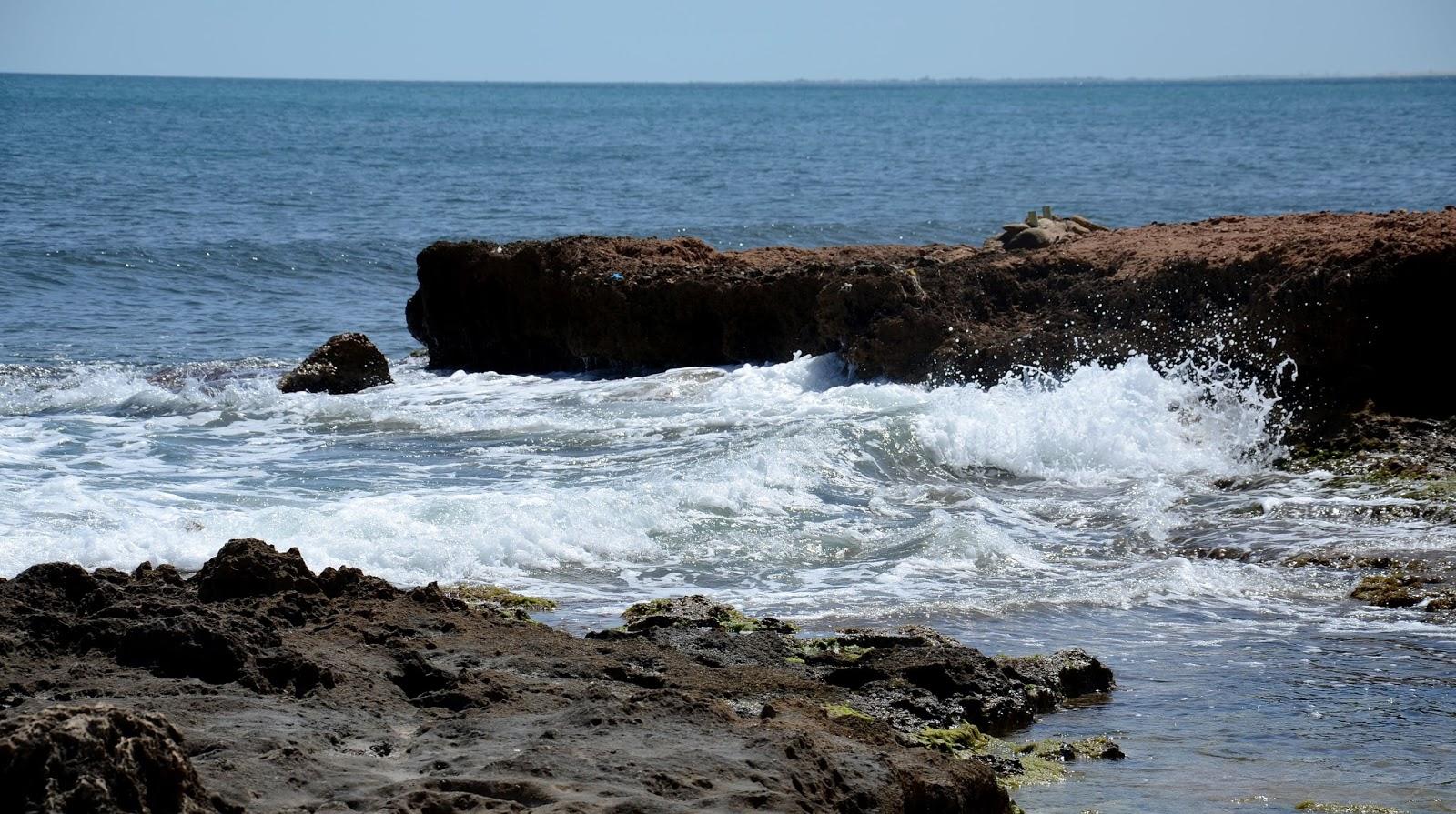 Escritura De La Mano Te Amo En La Arena Y La Playa Imagen: Bons Moments. Àngels: LECTURES
