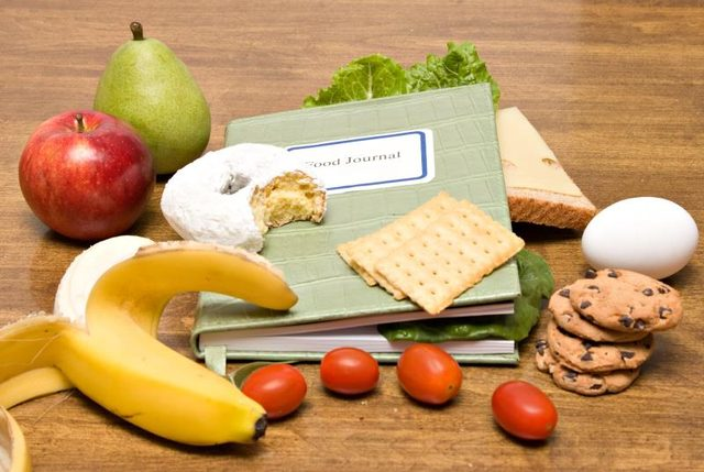 1200 Calorie Diet Plan - Effective If You Avoid The Dangers