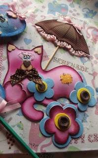 http://goma-eva.com/kit-cuaderno-decorado-gatito-con-sombrilla/