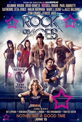 rock%2Bof%2Bages%2Bposter.jpg