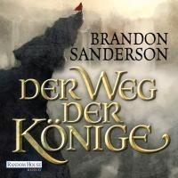 https://www.genialokal.de/Produkt/Brandon-Sanderson/Der-Weg-der-Koenige_lid_14878169.html?storeID=calliebe