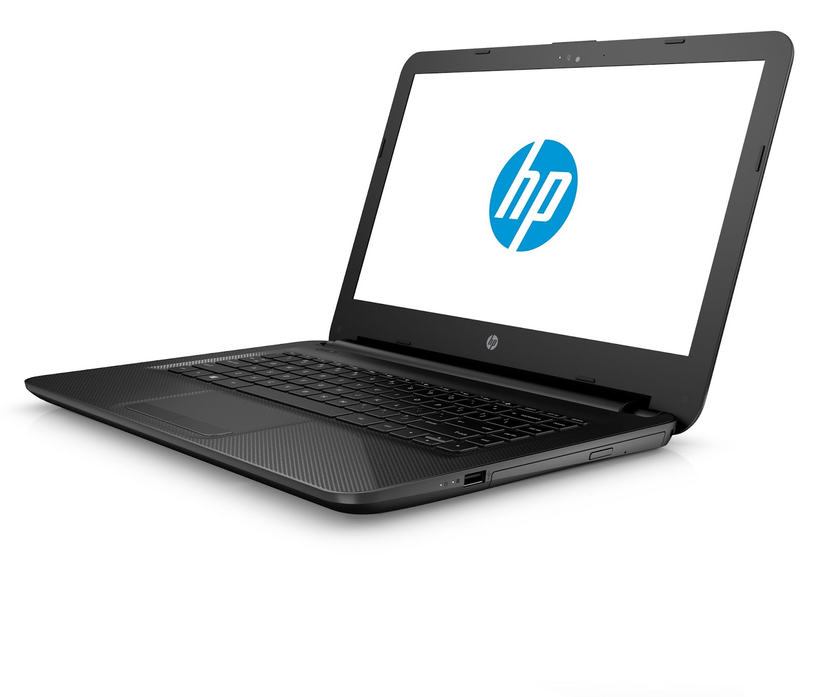 Ulas Singkat Notebook HP 14 AF118AU A8 Carrizo RAM 4GB