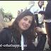 From Donya Oujada Meeting Whatsapp Woman Oujda Donya Oujda Morocco Meet Whatsapp